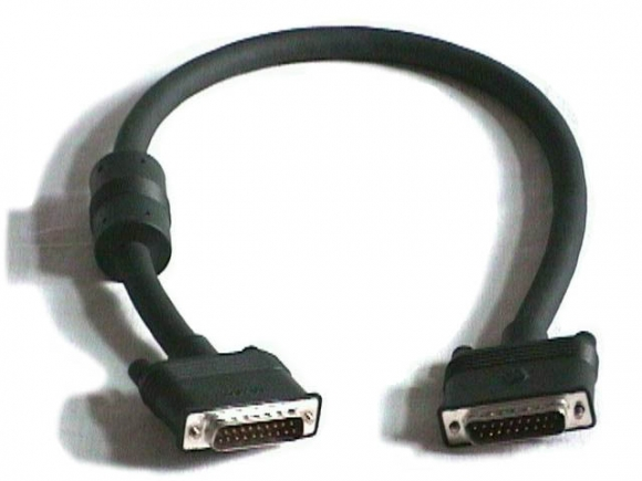 NeXT Station Mono Monitor Cable